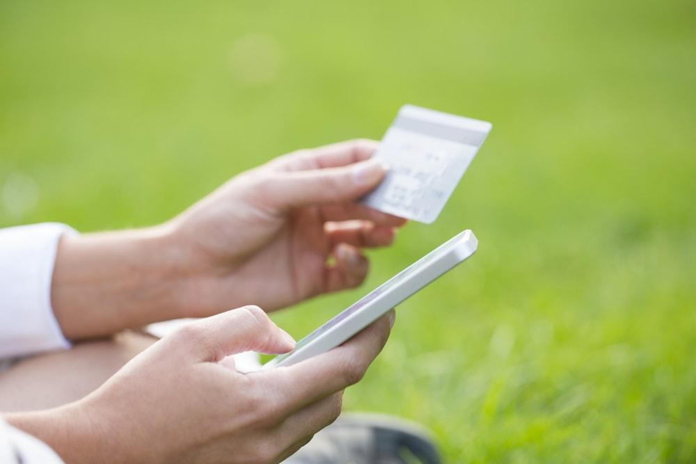 Отключение мобильного банка в СберБанке