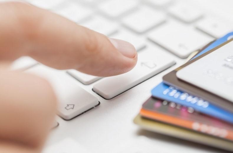 Инструкция по оплате кредита другого банка через СберБанк